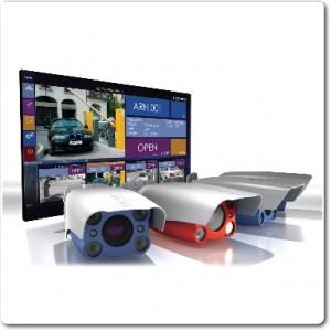 LetUgo ist  eine End-User-Software für automatisierte Zufahrtskontrolle
