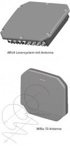 ARU4-ETL-E6