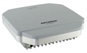 Kathrein - ARU4 UHF Leser