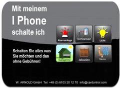 gsw1-modul_smart-phone