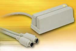 KB2000-Desktop-Magnetstreifen-Kartenleser