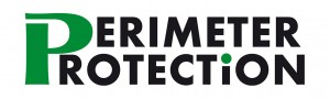 logo_perimeter_protection