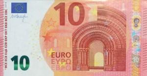 news_neuer-10-euro-schein
