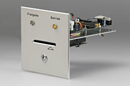 µACCESS-SBR Magnetkarten-Standalone Zuko