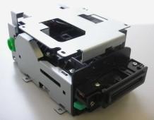 V2Cx-Hybrid-Motorleser/Schreiber