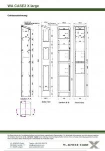 WA CASE2 xlarge - Skizze